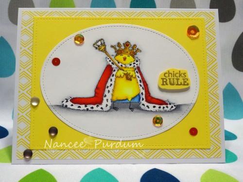 Birthday Cards-534