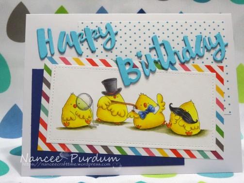 Birthday Cards-539