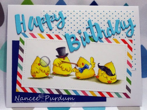 Birthday Cards-545