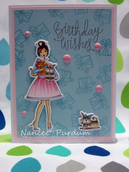 Birthday Cards-546