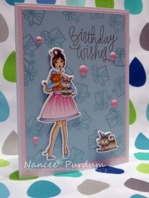 Birthday Cards-547