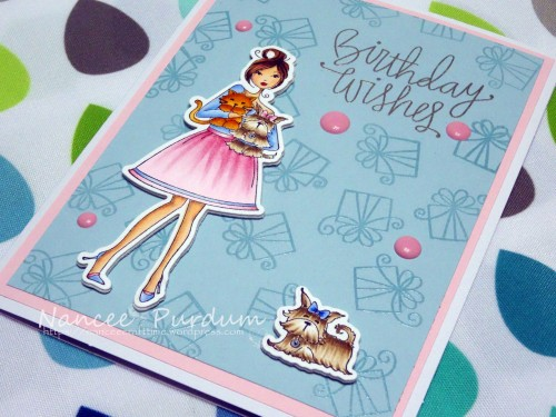Birthday Cards-548