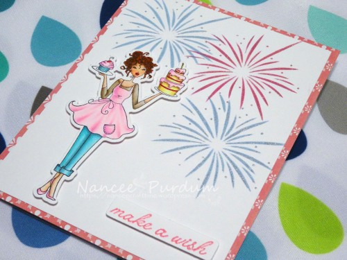 Birthday Cards-568