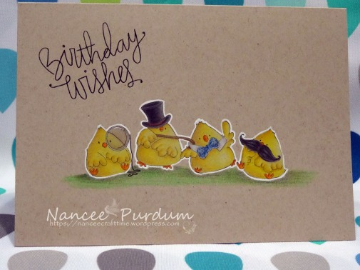 Birthday Cards-571