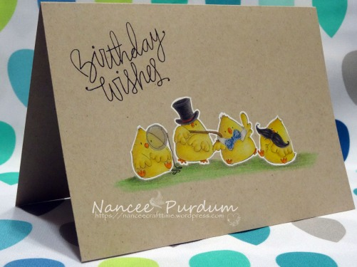 Birthday Cards-573