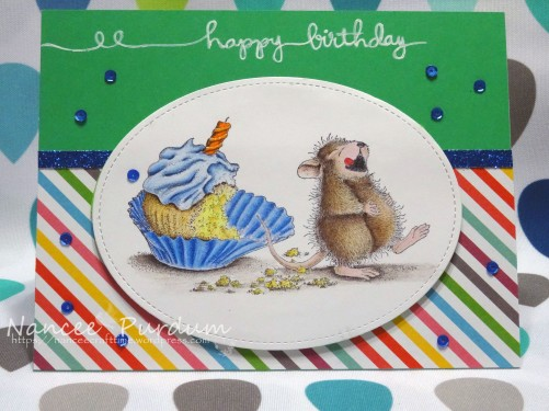 Birthday Cards-576