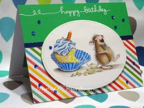 Birthday Cards-577