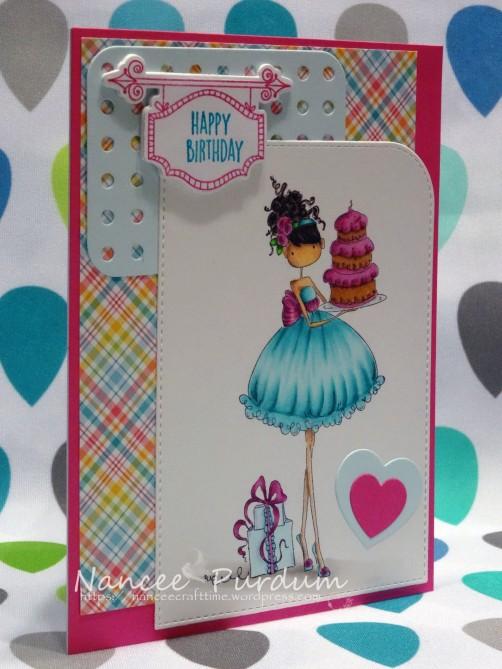 Birthday Cards-584