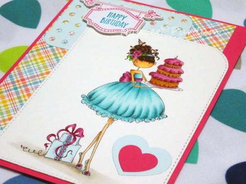 Birthday Cards-585