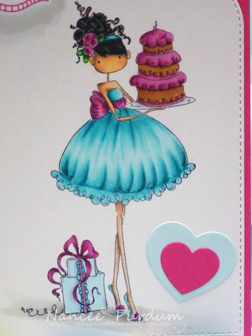 Birthday Cards-587