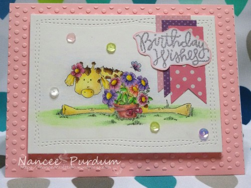 Birthday Cards-597