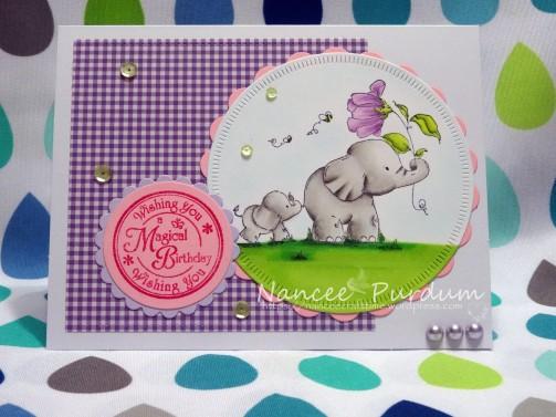 Birthday Cards-599