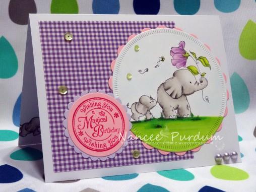 Birthday Cards-600