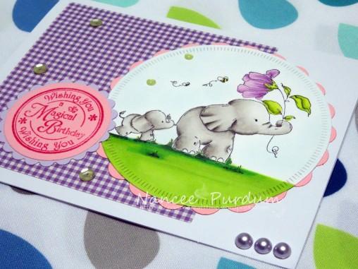 Birthday Cards-601
