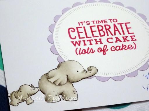 Birthday Cards-603