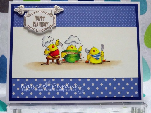 Birthday Cards-618