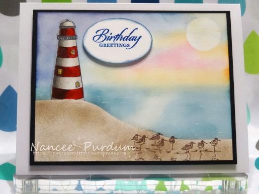 Birthday Cards-624