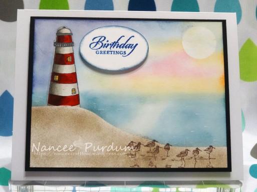 Birthday Cards-625