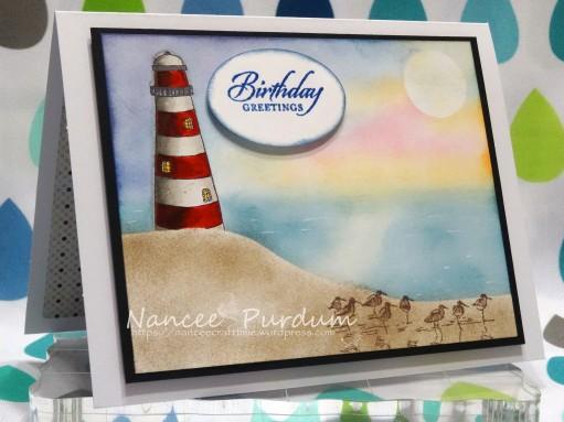 Birthday Cards-626