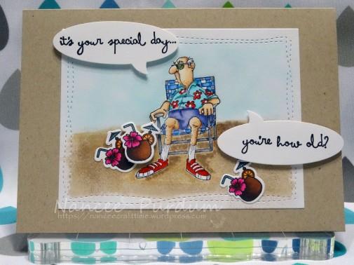 birthday-cards-629