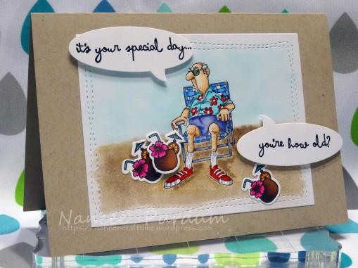 birthday-cards-630