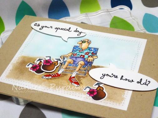 birthday-cards-631