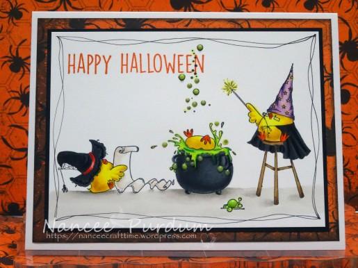 halloween-cards-12