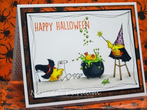 halloween-cards-13