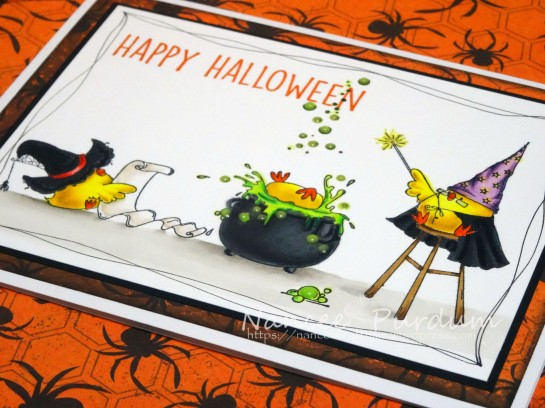 halloween-cards-14