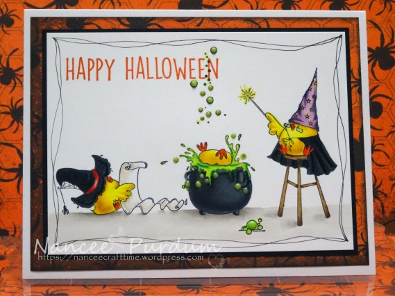 halloween-cards-16