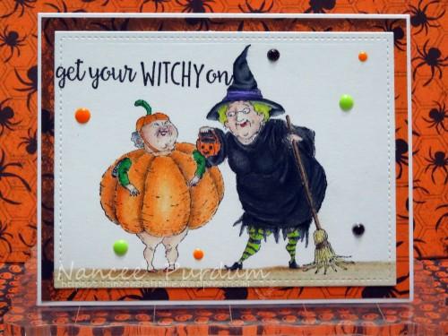 halloween-cards-18