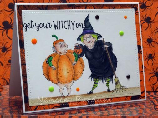 halloween-cards-19