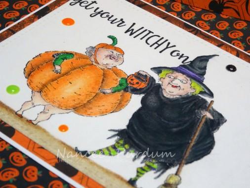 halloween-cards-20