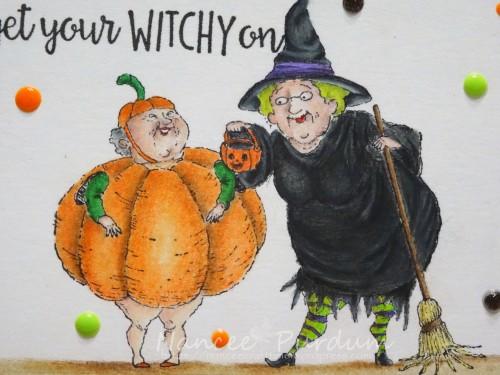 halloween-cards-21