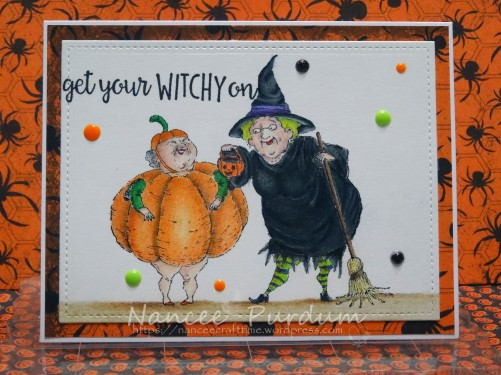 halloween-cards-22