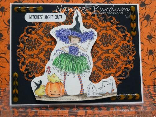 halloween-cards-23