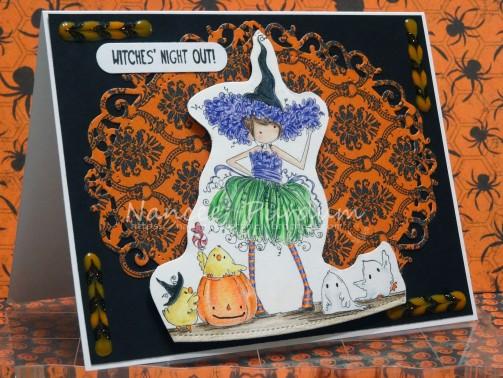 halloween-cards-24