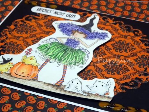 halloween-cards-25
