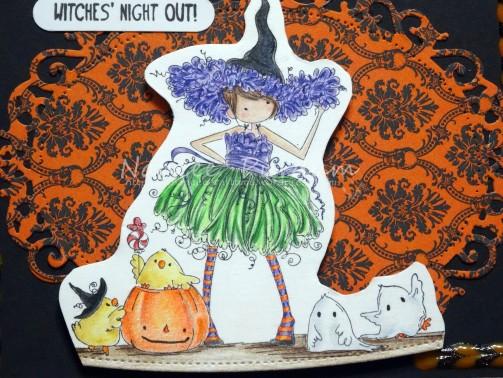 halloween-cards-26