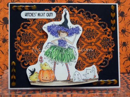 halloween-cards-27