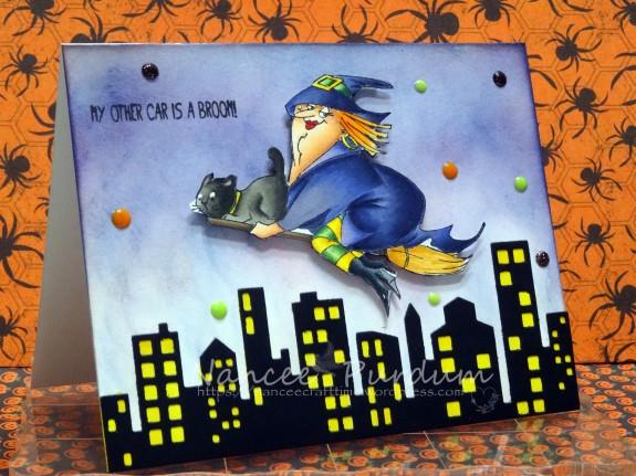 halloween-cards-29