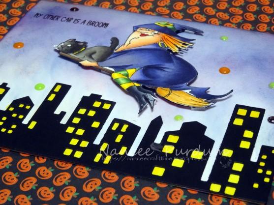 halloween-cards-30