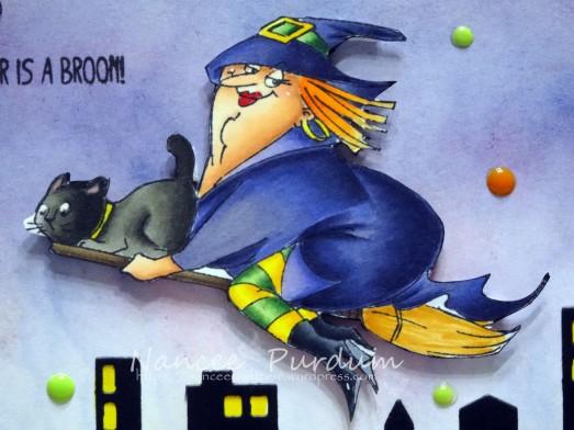 halloween-cards-31