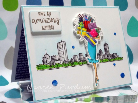birthday-cards-641