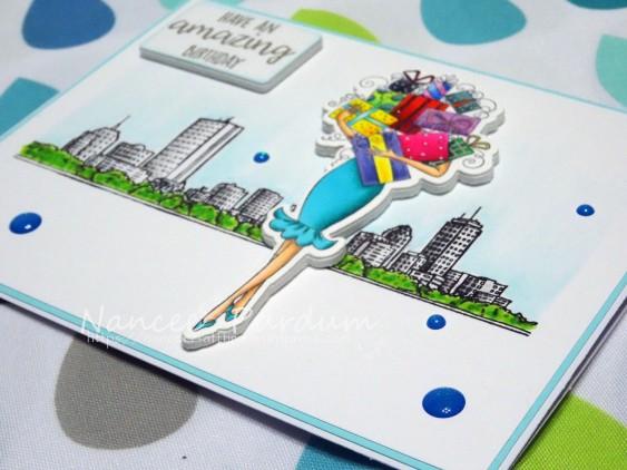 birthday-cards-642