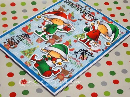 christmas-cards-100