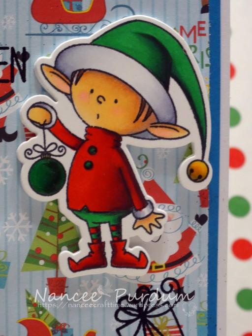 christmas-cards-101
