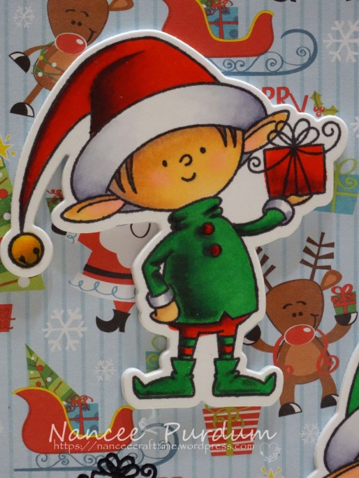 christmas-cards-102