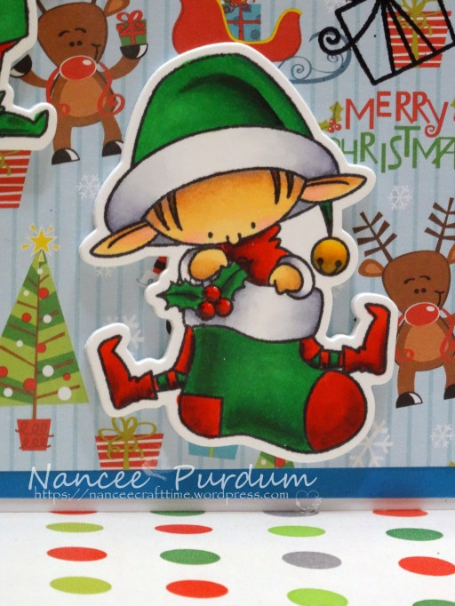 christmas-cards-103