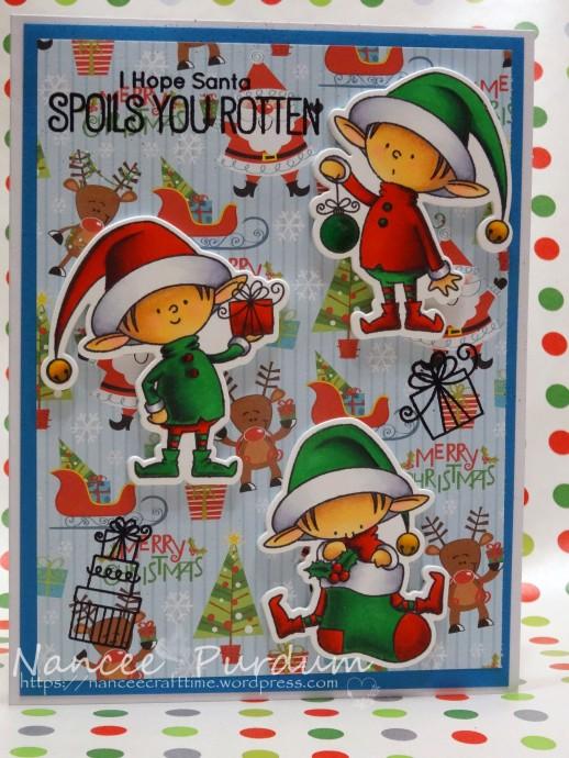 christmas-cards-104